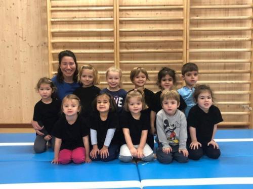 Baby-Gym 3,5-5 ans (Dimanche) (FILEminimizer)