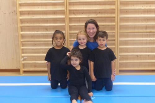 Baby-Gym 3,5-5 ans (Mercredi) (FILEminimizer)