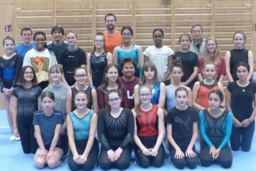 GAF Gym Loisirs 13 ans et + (FILEminimizer)