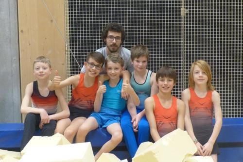 GAM Gym Loisirs 9-12 ans (FILEminimizer)